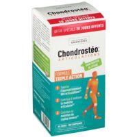 Chondrosteo+ Comprimés B/180 à CHENÔVE