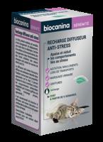 Biocanina Recharge Pour Diffuseur Anti-stress Chat 45ml à CHENÔVE