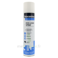 Ecologis Solution spray insecticide 300ml à CHENÔVE