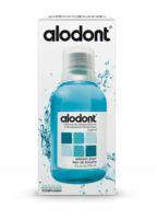 Alodont S Bain Bouche Fl Pet/200ml+gobelet à CHENÔVE