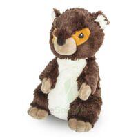 Soframar Bouillotte Marmotte à CHENÔVE