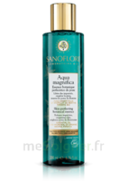 Sanoflore Aqua Magnifica Essence anti-imperfections Fl/200ml à CHENÔVE