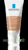 Tolériane Sensitive Le Teint Crème Médium Fl Pompe/50ml à CHENÔVE