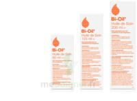 Bi-Oil Huile Fl/60ml à CHENÔVE