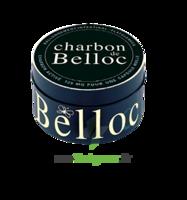 Charbon De Belloc 125 Mg Caps Molle B/36 à CHENÔVE