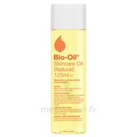 Bi-oil Huile De Soin Fl/125ml à CHENÔVE