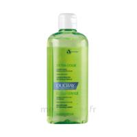 Ducray Extra-doux Shampooing Flacon Capsule 400ml à CHENÔVE
