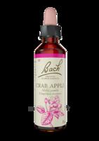 Fleurs De Bach® Original Crab Apple - 20 Ml à CHENÔVE