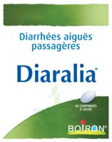 Boiron Diaralia Comprimés à CHENÔVE