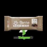 Eafit Barre Protéinée Chocolat 46g à CHENÔVE