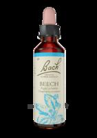 Fleurs De Bach® Original Beech - 20 Ml à CHENÔVE