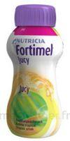 FORTIMEL JUCY, 200 ml x 4 à CHENÔVE