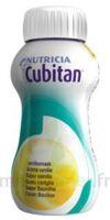Cubitan, 200 Ml X 4 à CHENÔVE