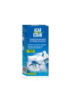 Acar Ecran Spray Anti-acariens Fl/75ml à CHENÔVE