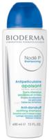 Node P Shampooing Antipelliculaire Apaisant Fl/400ml à CHENÔVE