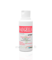 Saugella Poligyn Emulsion Hygiène Intime Fl/250ml à CHENÔVE