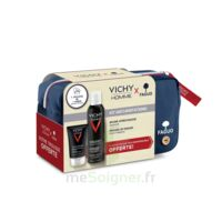 Vichy Homme Kit Anti-irritations Trousse 2020 à CHENÔVE