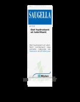 Saugella Gel Hydratant Lubrifiant Usage Intime T/30ml à CHENÔVE