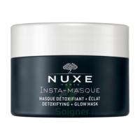 Insta-masque - Masque Détoxifiant + éclat50ml à CHENÔVE
