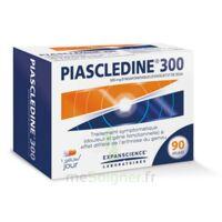 Piascledine 300 Mg Gélules Plq/90 à CHENÔVE