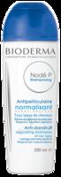 Node P Shampooing Antipelliculaire Normalisant Fl/400ml à CHENÔVE