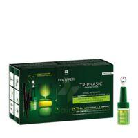 René Furterer Triphasic Progressive Sérum Antichute Coffret 8 Flacons X 5,5ml à CHENÔVE