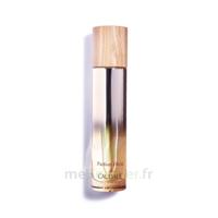 Caudalie Parfum Divin 50ml à CHENÔVE