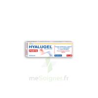 Hyalugel Forte Gel Buccal T/8ml à CHENÔVE