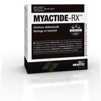 Aminoscience Santé Minceur Myactide-rx® Gélules 2b/56 à CHENÔVE