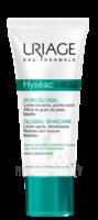 Hyseac 3-regul Crème Soin Global T/40ml à CHENÔVE