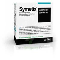 Aminoscience Santé Minceur Symetix ® Gélules 2b/60 à CHENÔVE