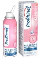 Prorhinel Spray Enfants Nourrisson à CHENÔVE