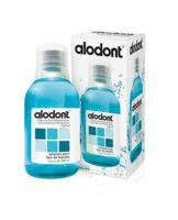 Alodont Solution Bain De Bouche Fl/200ml +gobelet à CHENÔVE