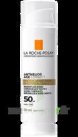 La Roche Posay Anthelios Age Correct Spf50 Crème T/50ml à CHENÔVE
